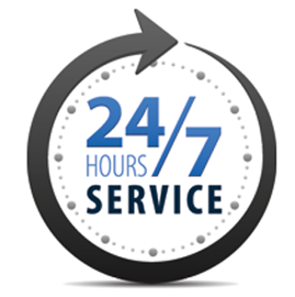 24hours-services