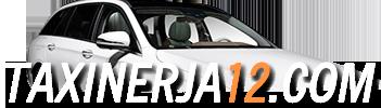 logo-taxi-nerja