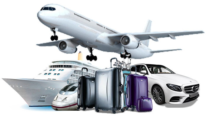 transfer-nerja-aeropuerto-02